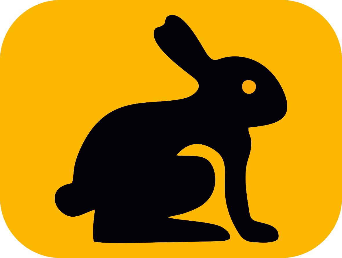 Крольчатина